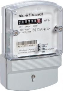 Прибор Для Отматывания Электросчетчика Nik 2102 01